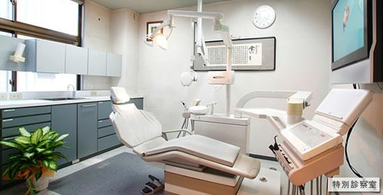 アオキ歯科photo